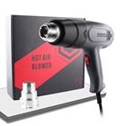 220V Heat Gun 2000W ...