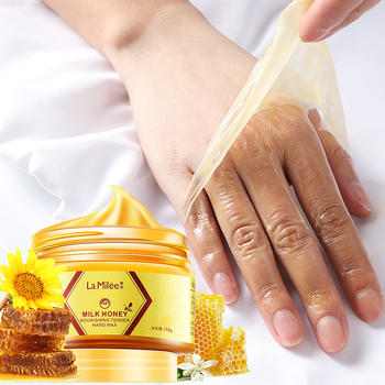 Antibacterial hand disinfection