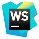 WebStorm 2019 一款高效的JavaScript开发工具