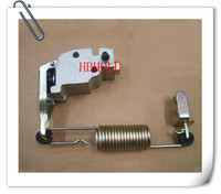 3523100-P00 Sensing Proportion Valve for Great Wall Wingle