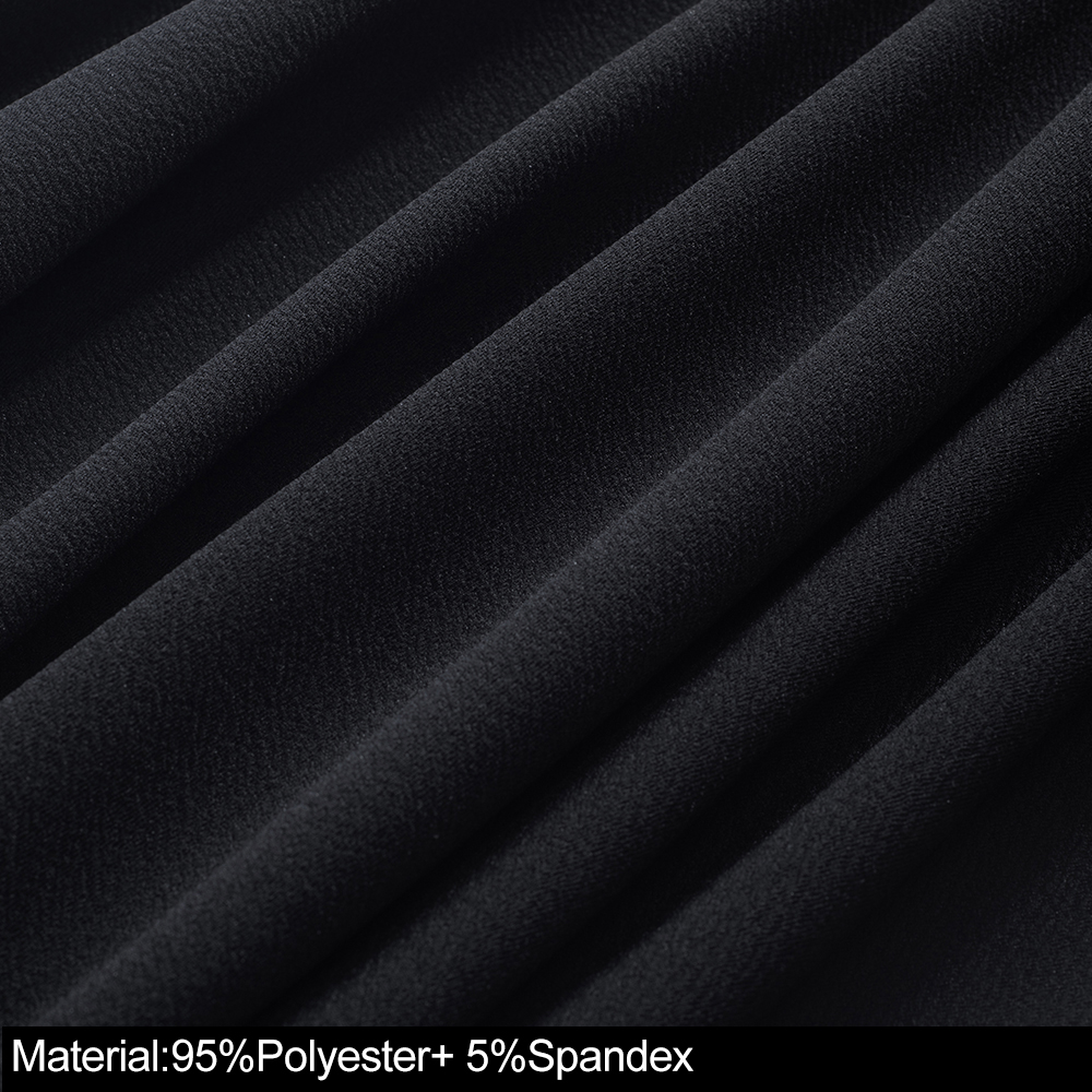 A204  BLACK (8)