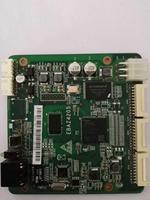 ZYNQ7010 entwicklung board/lernen bord  xilinx FPGA-in ABS-Sensor aus Kraftfahrzeuge und Motorräder bei
