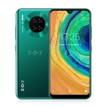 XGODY Mate 30 4G Smartphone 6.26