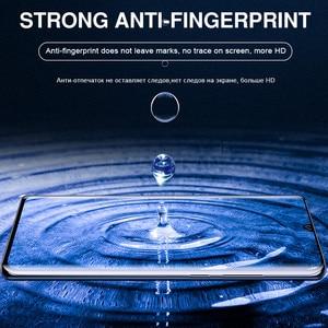 Image 3 - מגן הידרוג ל סרט עבור Huawei Honor 10i 20 P20 P30 פרו P40 לייט Mate 20 Lite 40 P חכם 2019 מסך מגן לא זכוכית