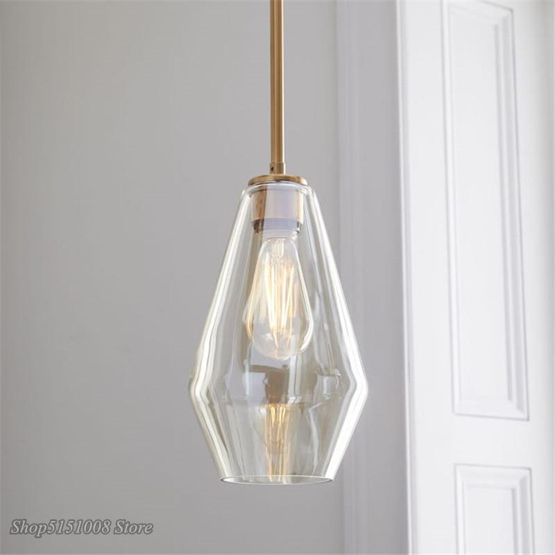 lampada led estilo loft cozinha restaurante sala de estar quarto e26 e27 05