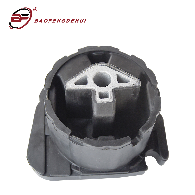 Gearbox Transmission Support 22316864675 For BMW X5 E70 3.0/4.8 With Protective Wax On The Surface