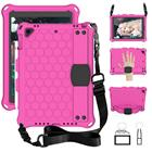 Kids Case for iPad 9...