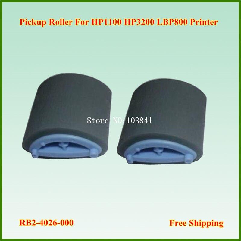 Husqvarna 587464501 Headlight Genuine Original Equipment Manufacturer OEM Part
