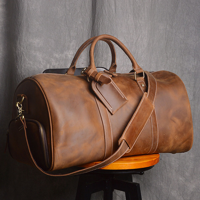 Business Travel Travel bags Travel Hand Luggage Bag