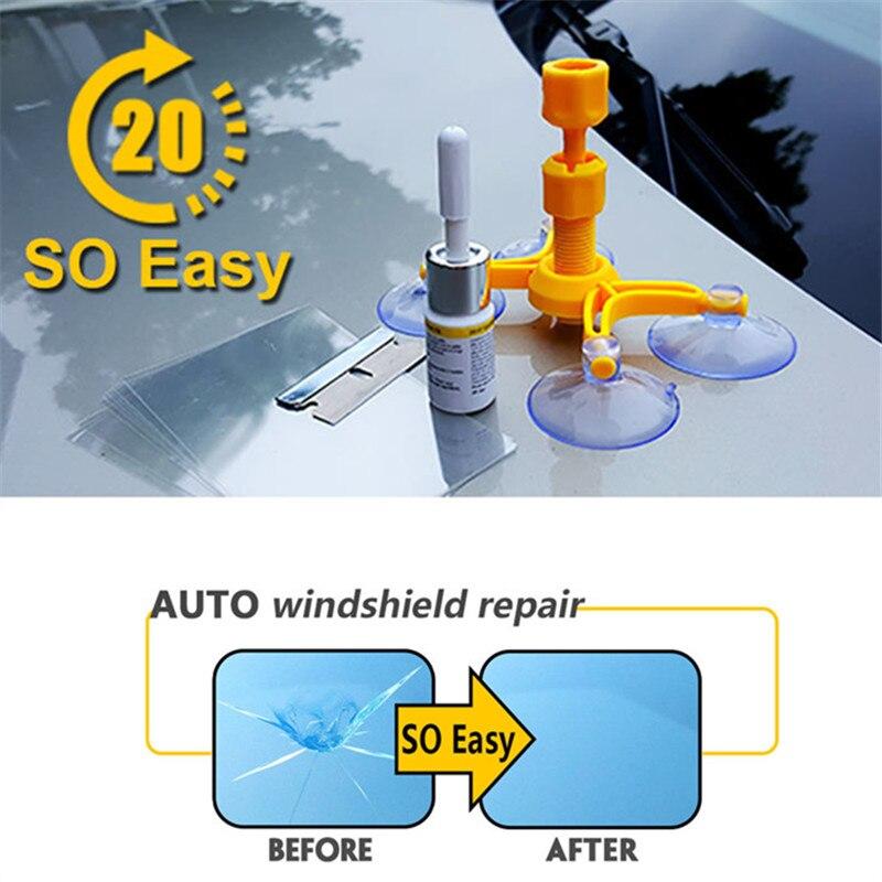 La ventana Eléctrica Regulador Polea rodillo delantero derecho Kit de reparación