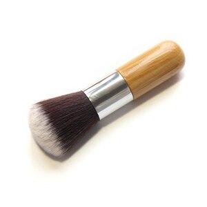 Image 3 - 3 sztuk miękkie czyścik samochodowy do czyszczenia samochodu urządzenia do oczyszczania naturalne włosie dzika szczotki do włosów Auto Detail narzędzia koła deski rozdzielczej