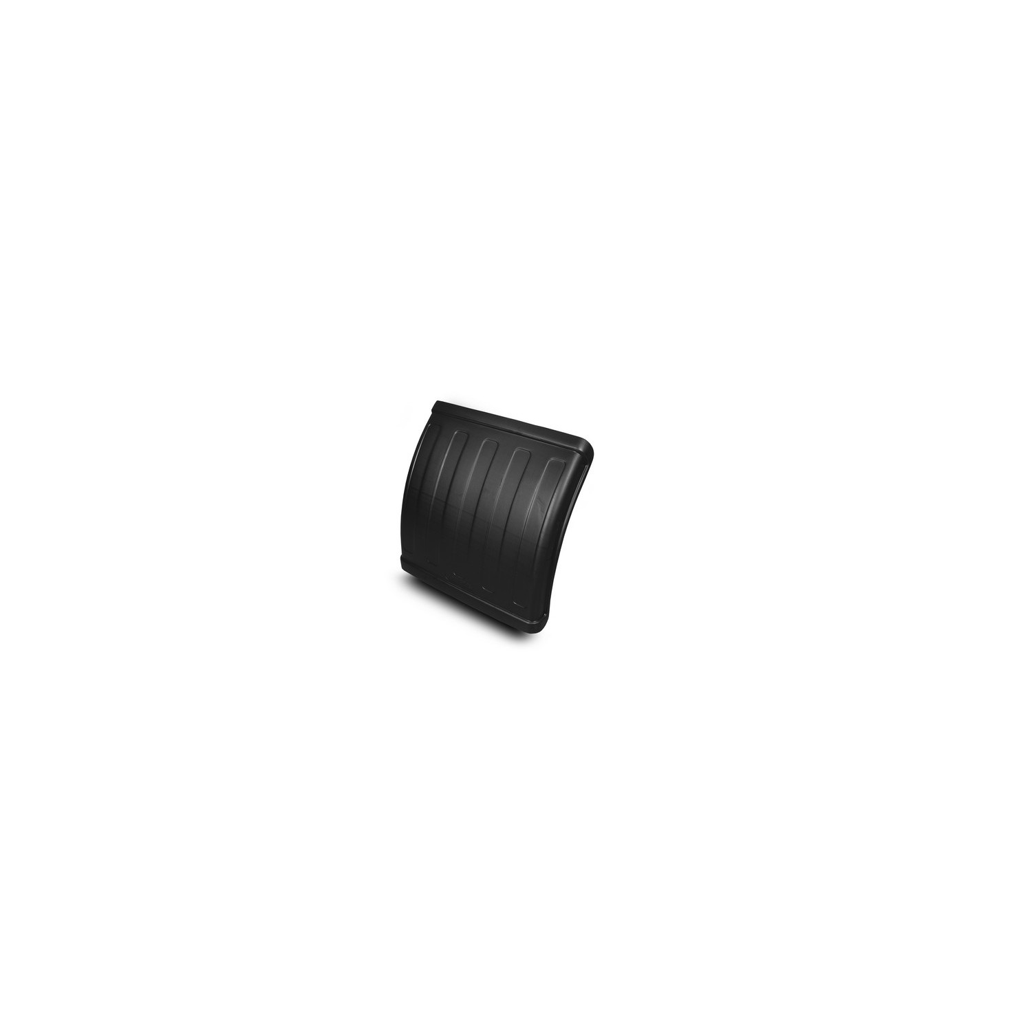 Wing H 670 1/3 R (Universal) Mudguards     - title=