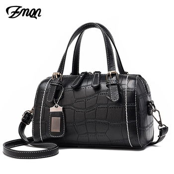 Crossbody Bags For Women Leather Luxury Designer Handbag