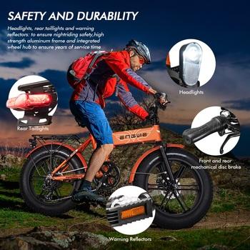 Akcje ue rower śnieżny rower górski rower szosowy elektryczny rower elektryczny rower śnieg rower górski rower roda rower tanie i dobre opinie stop aluminium CN (pochodzenie) Unisex snowbike