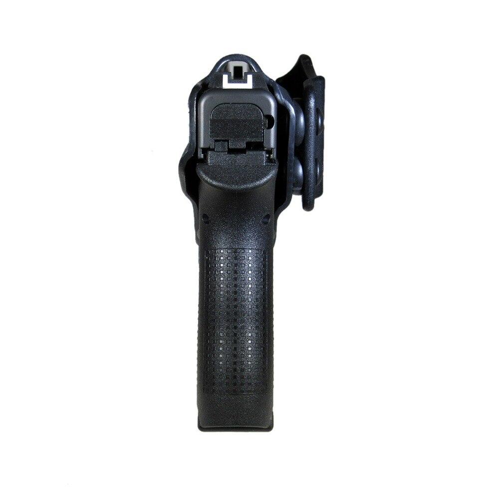 glock 42 Coldre de Arma Dentro Caso