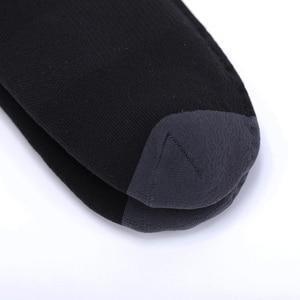Image 4 - ANTUกันน้ำBreathableถุงเท้าน้ำหนักเบาฤดูร้อนTRAIL แห้งสำหรับเดินป่าการล่าสัตว์ตกปลาไม่มีรอยต่อกีฬากลางแจ้งUnisex
