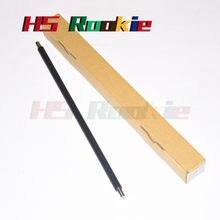 Rouleau de Charge primaire, 10 pièces, compatible avec pcr Konica Minolta dizhub C226 C227 C287 C367 C308 C258 C368 C458 C558