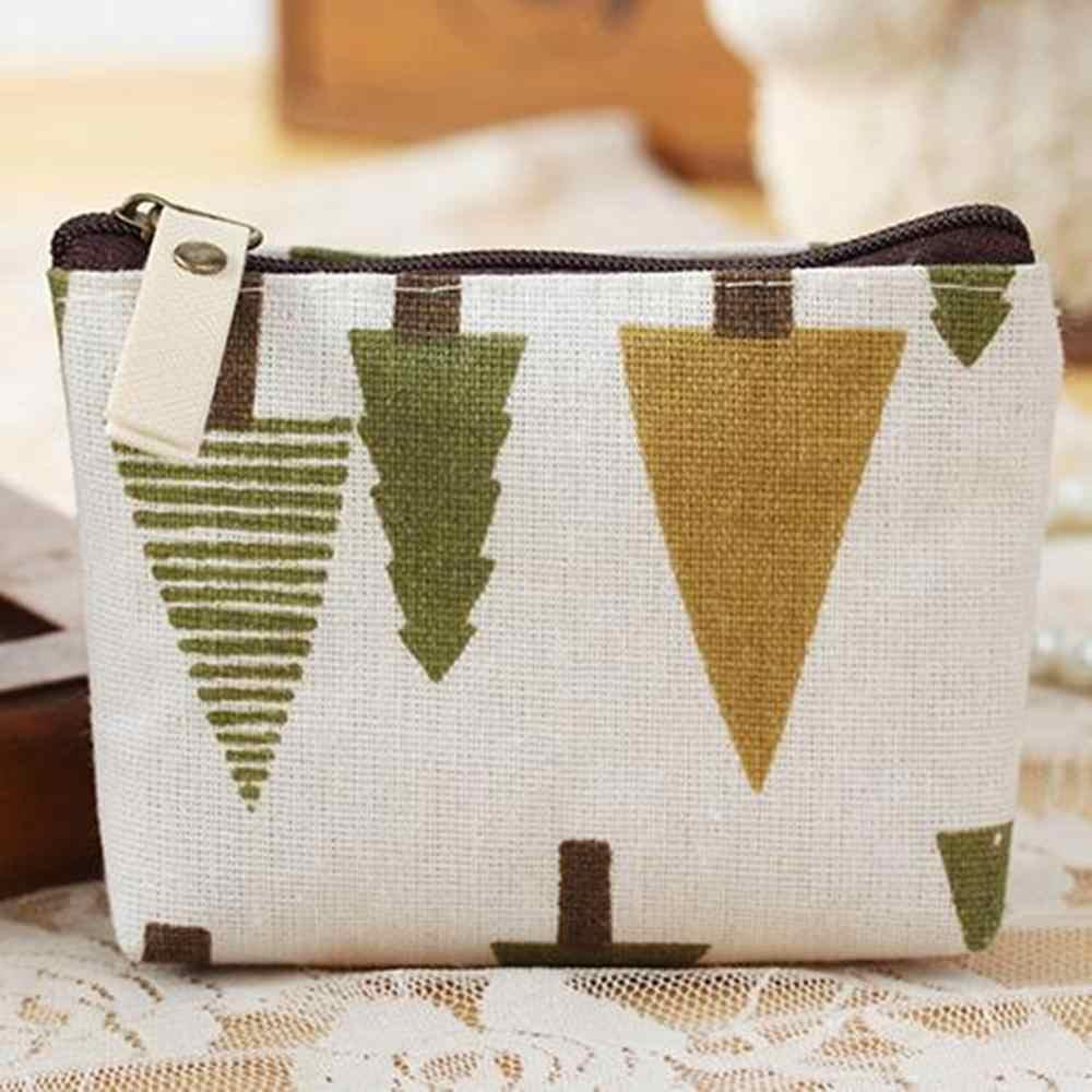 2020 شنطة هدايا كاندي مطبوعة السيدات لطيف حقيبة يد صغيرة سحاب صندوق محفظة عملة حقيبة محفظة صغيرة شحن مجاني