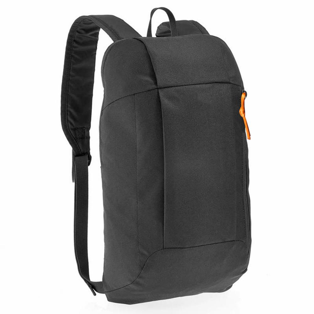 Lightweight Outdoor Backpack Travel Bag Leisure Backpack Cycling Rucksack Sports Bags Waterproof Camping Hiking Knapsack Mochila