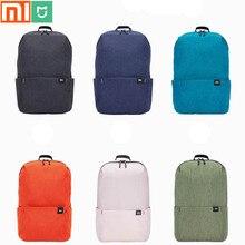 Orijinal xiaomi saklama çantası dijital ürünler cep telefonu veri hattı cep güç bilezik ofis malzemeleri depolama seyahat