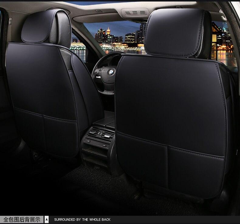 Audi A4 B6 B7 Black Front Seat Backrest Adjustment Knob Wheel New