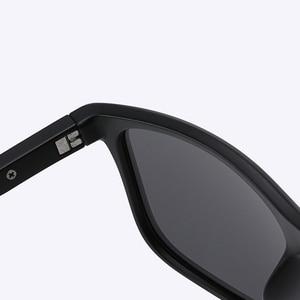 Image 5 - Ультралегкие поляризационные солнцезащитные очки VIAHDA TR90 для мужчин и женщин, мужские солнцезащитные очки для вождения, спортивные очки для рыбалки, очки