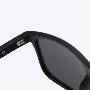 Image 5 - VIAHDA Ultralight TR90 Occhiali Da Sole Polarizzati Donne Degli Uomini di Guida Maschio Occhiali Da Sole di Pesca di Stile di Sport Occhiali Oculos Gafas