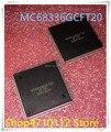 Новинка 1 шт./лот MC68336GMFT20 68336GMFT20 MC68336 QFP160 IC