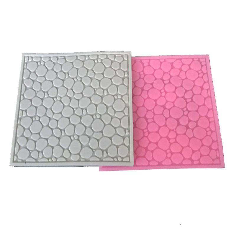 Free Shipping Water Ripples Mold Sea Wave Epoxy Resin Mold Ocean Pendant Jewelry Making Tools 50PE