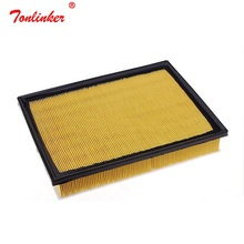 Car Engine Air Filter 17801 38050 Fit For Toyota New PRADO 4.0 4000 Model 2009 2010  Today Car Accessoris Filter