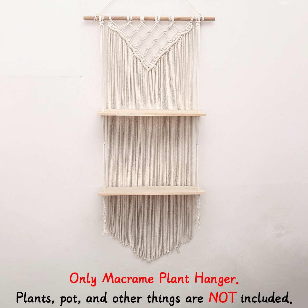 prateleiras de madeira para parede prateleiras decorativas