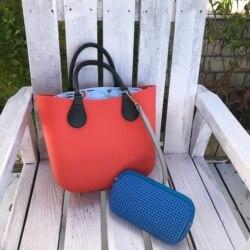 Luxe Handtassen Vrouwen Tassen Designer Crossbody Tassen Voor Vrouwen 2020 Portemonnees En Handtassen Hoge Kwaliteit Eva Tote Bolsa Feminina