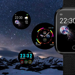 New Luxury Digital Watch Women Sport Men Watches Fashion Brand Male Ladies Wrist Watch For Women Men Clock Female Wristwatch