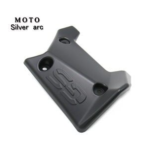 Image 3 - For BMW R1250GS R1200GS LC Adventure Motorcycle Guard Protector Upper Frame Infill Middle Side Panel for BMW GS 1250 1200 GS Adv