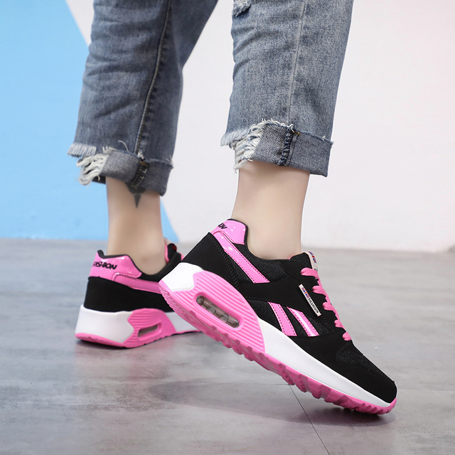 Fashion Sneakers 5