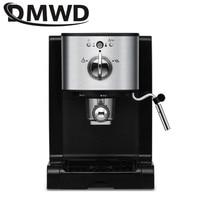 https://ae01.alicdn.com/kf/H8894171852ed46b1bae594580e1d1e8dY/DMWD-Cappuccino-Commercial-ESPRESSO-20bar.jpg