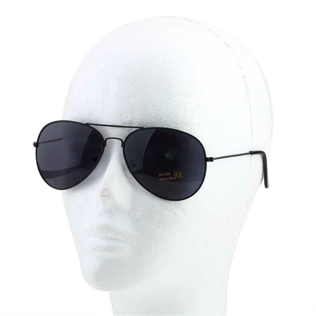 Safety Glasses Sun Glasses Mirror  Classic Sunglasses Men Women Goggles Eyewear Multicolor UV400 Driving Shades For Men/Wome