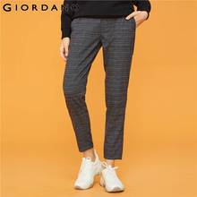 05419087 Giordano Blended Meados