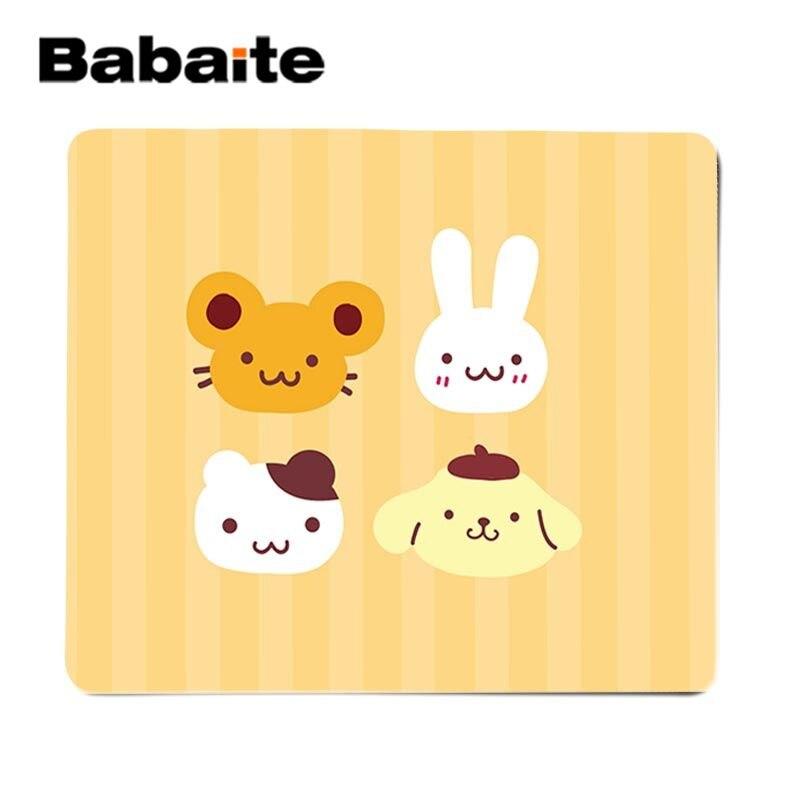H88960776d52f44d6a73b564c99911974G - Anime Mousepads