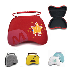 New Nintend Switch Pro Gamepad Bag Protective Case Hard Shell Cover Carrying Bag For Nintend Switch Pro Controller Accessories