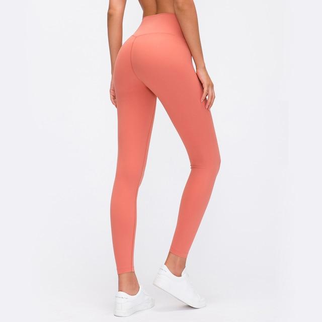 Nepoagym RHYTHM Women Yoga Leggings Gym Leggings Women Leggings Sport Fitness Woman Workout Leggins Ladies Black Leggings 4