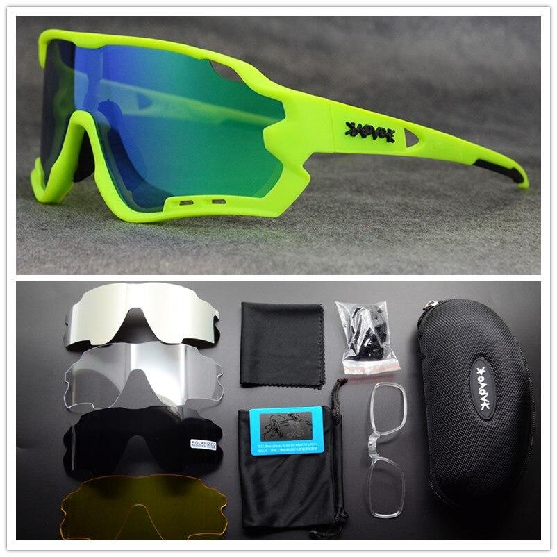 Cycling Sunglasses Men Women MTB Bicycle Bike eyewear goggles Photochromic Glasses Sunglasses UV400 polarized cycling glasses 27
