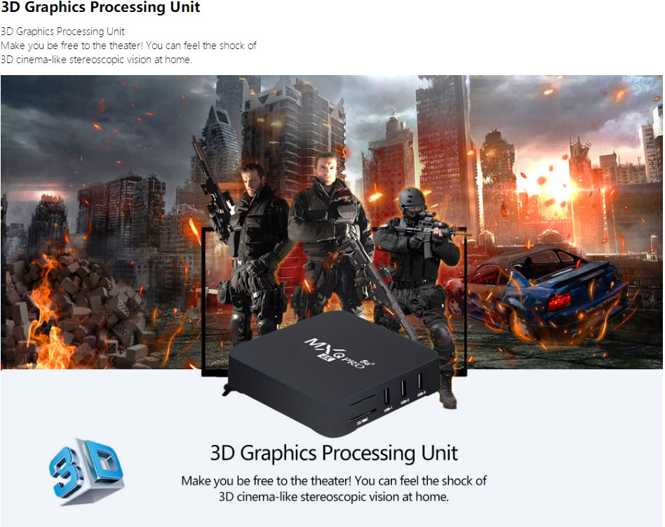 Smart-TV-Box-MXQ-PRO-4K-5Ghz-Android-9_15