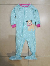 children nightwear onesie overall high quality sleepwear kids thin comfortable pajamas jumpsuits baby onepiece(China)