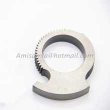 Best Quality 71.030.246 Metering Roller Cam SM102 CD102 Machine Replacements(China)