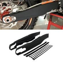 Распашной рычаг защиты мотоцикла для Gas EC300 EC250 EX300 MC125 EC250F EC350F EX250F EX350F 450F MC250F MC450F 2021
