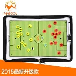 Футбол тактическая доска тренера поле для тренировок Тактический доска для построения тактики магнитное поле для тренировок Футбол демо