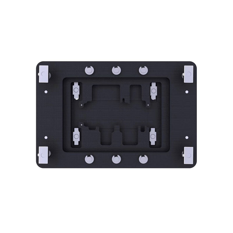 MIJING S16 S15 For Iphone 11 11pro/pro Max Lock Board Maintenance Fixture