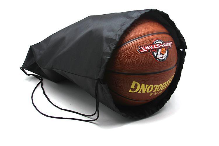 Backpack Shuang Jian Dai Soccer Package Pai Qiu Bao Sports Bag Training Package Drawstring Bag Single Basketball Shoulder Net Po