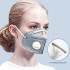 N95 Respirator Mask ...
